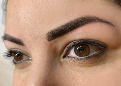 oboci-permanentni-makeup